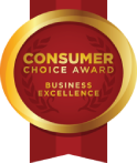 Consumer Logo