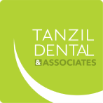 Tanzil Dental